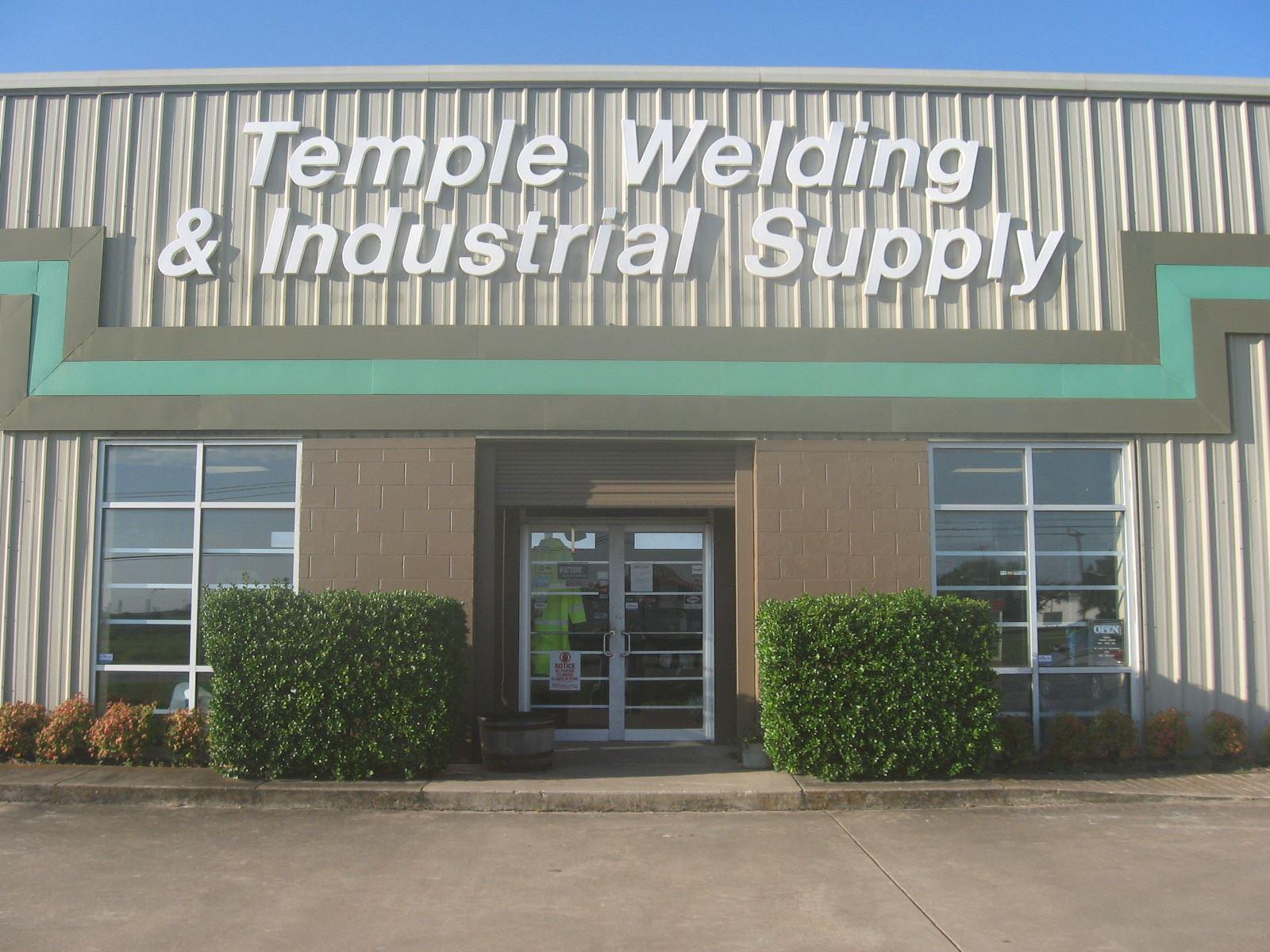 Temple, TX