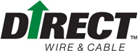 Picture for manufacturer Direct Wire & Cable, Inc.