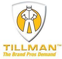 Picture for manufacturer Tillman