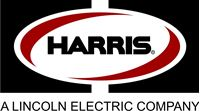 Picture for manufacturer The Harris Products Group