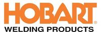Picture for manufacturer Hobart Welding Products