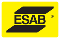Picture for manufacturer ESAB