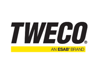 Picture for manufacturer Tweco