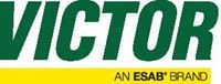 Picture for manufacturer Victor Technologies