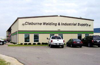 Cleburne, TX